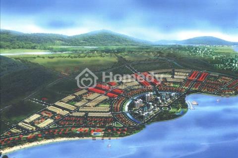 Khu đô thị mới Hà Tiên