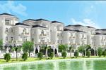 Khu đô thị Rice Home Sông Hồng (hay còn gọi là Rice City Sông Hồng) tại quận Long Biên, Hà Nội được phát triển theo mô hình cảnh quan và kiến trúc và độc đáo của tiểu khu Adiva tại khu đô thị Desa Park City.