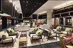 Nằm trên những tầng cao nhất của toà nhà 65 tầng tráng lệ, khách sạn Lotte Hà Nội tự hào là đại diện cho tiêu chuẩn khách sạn quốc tế mới tại Hà Nội nói riêng và Việt Nam nói chung.
