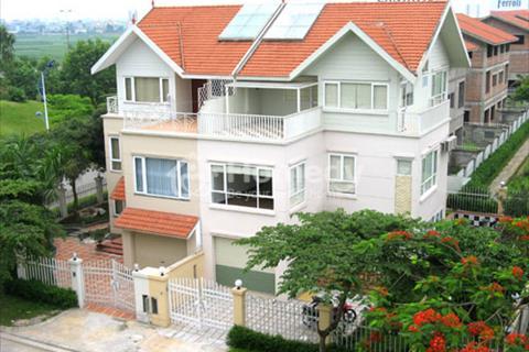 Khu đô thị Quang Minh