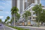 Không chỉ chú trọng thiết kế nội thất, dự án Valencia Garden còn tạo ra một không gian nghỉ ngơi yên tĩnh, thoải mái nhất giúp cư dân tận hưởng trọn vẹn cuộc sống. Dự án với thiết kế xanh giúp cư dân được tận hưởng trọn vẹn môi trường trong lành, tĩnh lặng và không còn cảm giác ồn ào hay tù túng như những căn hộ chung cư khác.