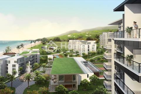 Khu căn hộ Ocean Vista