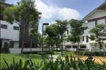 Các căn nhà phố tại đây được thiết kế với tầm nhìn hướng ra cảnh quan tạo những góc đẹp, độc đáo, sinh động cho mỗi không gian sử dụng, tận dụng tối đa ánh sáng mặt trời. Vẻ đẹp lộng lẫy, kết hợp lối kiến trúc hiện đại và nghệ thuật tạo hình cảnh quan, Hado Centrosa Garden sẽ là một công trình tiêu biểu tại Thành phố Hồ Chí Minh trong tương lai.