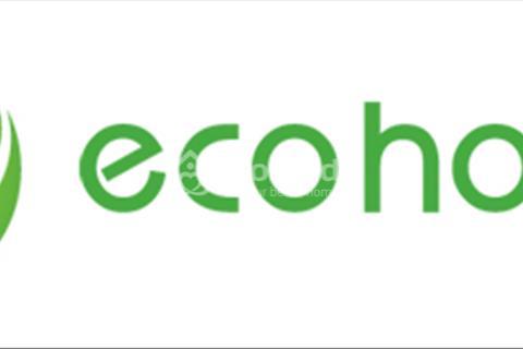 Ảnh đại diện - Nhà ở xã hội EcoHome 1