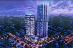 Với nhiều tiện ích hiện đại, chất lượng cao, FLC Twin Towers sau khi hoàn thành hứa hẹn sẽ đem lại cuộc sống lý tưởng cho các khách hàng sinh sống và làm việc tại đây.
