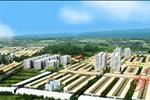 Khu đô thị Phước Lý là một trong những dự án quan trọng trong tổng thể cấu trúc đô thị trong thời gian tới của Thành phố Đà Nẵng.