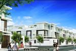 Khu dân cư Phan Đình Phùng tọa lạc tại trung tâm Thành phố Quãng Ngãi, nơi có cư dân đông đúc, giao thông thuận lợi, cư dân dễ  dàng liên kết với khu vực lân cận.