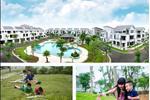 Dự án Lâm Viên Villas được trang bị rất nhiều tiện ích sống tiện nghi cho các đối tượng dân cư với mục đích xây dựng một thành phố thu nhỏ tiện lợi.