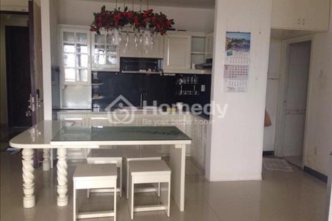 Cần bán gấp căn hộ chung cư A.View (13C Greenlife), DT: 83m2, giá 890 triệu, MT Nguyễn Văn Linh