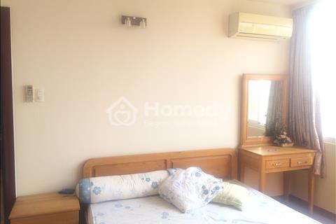 Bán căn hộ cao cấp A View khu dân cư 13C Green Life xã Phong Phú, 86m2, giá 1 tỷ, full nội thất