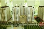 Dự án có khuôn viên rộng 30.000 m2 với 1170 căn hộ sẽ mang đến nhiều ngôi nhà đẹp cho bạn.