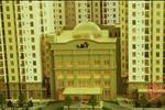 Dự án gồm 4 block nhà, được đặt theo tên 4 nghệ sỹ nổi tiếng: Picasso, Mozart, Leonardo, Beethoven.