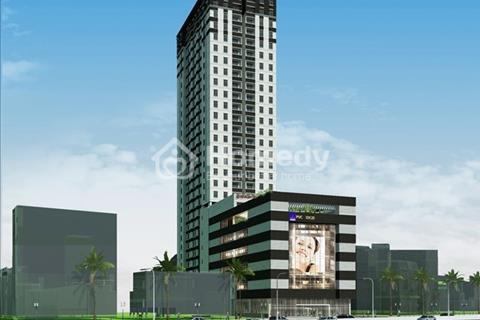 Giá cực tốt, căn hộ 1 tỷ ngay mặt tiền đường Huỳnh Tấn Phát Quận 7 cạnh Phú Mỹ Hưng
