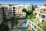 Dự án chung cư N01 thuộc khu đô thị Đặng Xá được khởi công từ tháng 6/2014, bao gồm 3 tòa nhà: V1, V2, V3 cao 6 tầng, được xây dựng tại lô đất N01, mỗi tầng có 10 đến 15 căn hộ với diện tích từ 46 m2 đến 70 m2. Mỗi tòa nhà đều có 02 thang máy, 02 cầu thang bộ cho tòa nhà 6 tầng. Tầng 1 được bố trí sảnh, khu sinh hoạt cộng đồng, khu cửa hàng dịch vụ và khu để xe. Từ tầng 2 trở lên là các căn hộ chung cư.