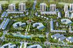 Khu đô thị Đặng xá II có tổng diện tích 39 ha, bao gồm 04 tiểu khu doTổng Công ty Viglacera làm chủ đầu tư.Dự ánđược khởi công tháng 01/2012 vàkhi hoàn thànhvàonăm 2015, dự ánđãcung cấp 350 ngàn m2 sàn cho quỹ nhà ở Thành phố Hà Nội với nhiều phân khu chức năng hợp lý bao gồm: Khu nhà ở cao tầng (nhà ở cho người thu nhập thấp, chung cư trungcấp), khu nhà ở thấp tầng (biệt thự song lập, biệt thự đơn lập, nhà phố thương mại), các công trình hỗn hợp và cáccông trình hạ tầng xã hội.