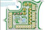 Dự án khu biệt thự Lâm Viên bao gồm 47 căn nhà biệt thự, 18 biệt thự song lập và 3 căn biệt thự đơn lập được quy hoạch theo mô hình tiểu khu khép kín, trong lòng mỗi tiểu khu đều là các khuôn viên xanh trong lành và gần gũi với thiên nhiên.