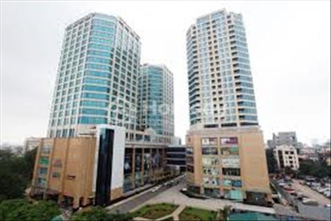 Cần bán căn hộ cao cấp tại Vincom Bà Triệu