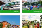 Bên cạnh khu nhà ở, cư dâncòn được hưởng trọn vẹn cơ sở hạ tầng, xã hội đồng bộ của khu đô thị như: Trường mầm non, trường tiểu học và trung học cơ sở, công viên cây xanh, khu vui chơi trẻ em,khu luyện tập thể thao gồm sân bóng đá,phòng tập gym, yoga...