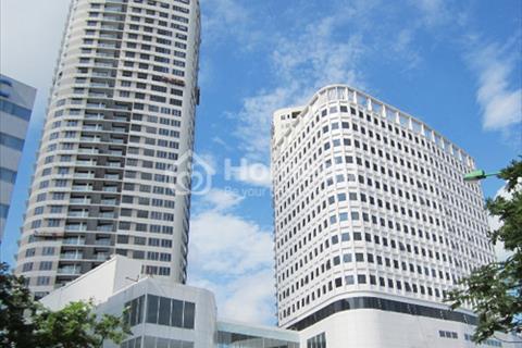 Khu phức hợp Indochina Plaza Hanoi (IPH)