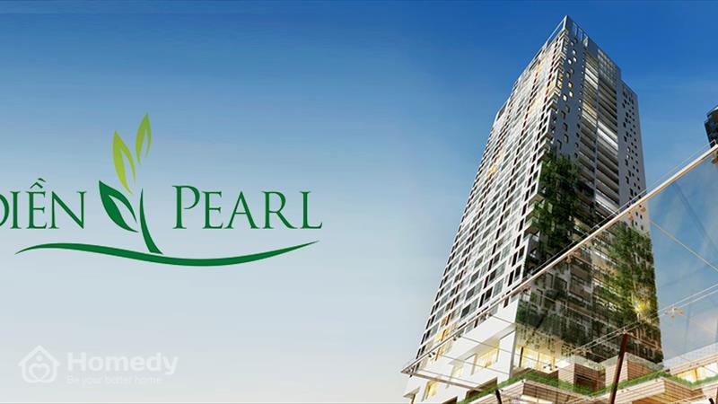 Dự án chung cư Thảo Điền Pearl-vẻ đẹp tuyệt vời của Sài Gòn - ảnh giới thiệu