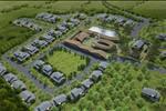 Dự án Yên Bài Top Hills Villas nằm trong khu quy hoạch tổng thể hơn 30 ha. Mục đích xây dựng của dự án đó là tạo ra một khu du lịch sinh thái nghỉ dưỡng bao gồm nhiều khu biệt thự và nhà phố đáp ứng nhu cầu nghỉ ngơi du lịch của nhiều đối tượng.