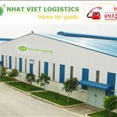 Nguyễn Ngọc Hào