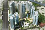 Sau khi được triển khai xây dựng, dự ánVinhomes Smart City Nguyễn Trãi hứa hẹnsẽ  thu hút được nhiều sự quan tâm chú ý của các cá nhân mua nhà để ở hoặc các doanh nghiệp, tổ chức đầu tư, mua bán bất động sản .