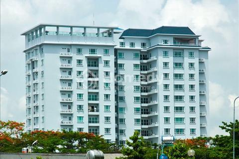 Bán căn hộ cao cấp Cao ốc Phú Nhuận, số 20Hoàng Minh Giám, phường 9, quận Phú Nhuận
