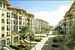 Khu nhà ở cao tầngthuộc khu đô thị có tổng mức đầu tư hơn 200 tỷ đồng,được khởi côngxây dựng vào năm 2011 vàbàn giao cho khách hàngvào năm 2013. Dự áncó quy mô hơn 20 ha, bao gồm 9 khối chung cưcao 5 tầng và 2 khối có chiều cao10 tầng cùng hệ thống cơ sở hạ tầng đồng bộ và khép kín.