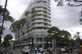 Lakai Nguyễn Tri Phương