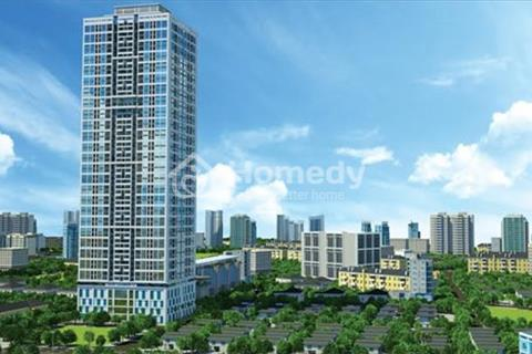 Chỉ với 300 triệu mua Hanoi Landmark 51, Vạn Phúc