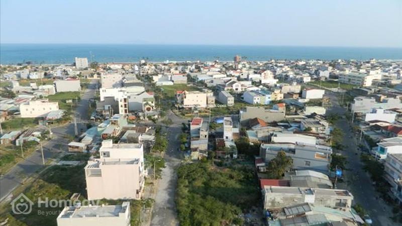 Dự án Khu dân cư Sơn Trà Ocean View Đà Nẵng - ảnh giới thiệu