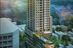 Chung cư 317 Trường Chinh (BID Tower) được quy hoạch thiết kế với 24 tầng nổi và 02 tầng hầm, khối khách sạn 7 tầng. Với thiết kế sang trọng và hiện đại, chung cư 317 Trường Chinh là sự kết hợp giữa căn hộ, văn phòng và khách sạn 5 sao cùng nhiều tiện ích ngay trong tòa nhà.