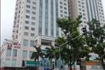 ThápHòa Bình (Hoa Binh International Towers) tọa lạc tại số 106 Hoàng Quốc Việt, phường Nghĩa Đô, quận Cầu Giấy, Hà Nội. Từ tòa tháp, khách hàng chỉ mất 15 phút lái xe vào trung tâm Hà Nội và các địa điểm khác như ngân hàng, công viên, các viện bảo tàng cùngcác vị trí chiến lược khác như: Khu công nghệ cao Láng Hòa Lạc, khu công nghiệp Thăng Long. Từ đây, khách hàngrất dễ dàng để đi đến sân bay quốc tế Nội Bài, các khu giải trí, mua sắm và khu phố cổ Hà Nội.