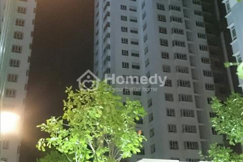 Chủ nhà cần bán gấp căn hộ chung cư cao cấp Him Lam Chợ Lớn, đường Hậu Giang, phường 11, Quận 6. Diện tích 97 m2, thiết kế 2 phòng ngủ , 2 WC, lầu cao thoáng mát, giá bán 2,6 tỷ, view hồ bơi