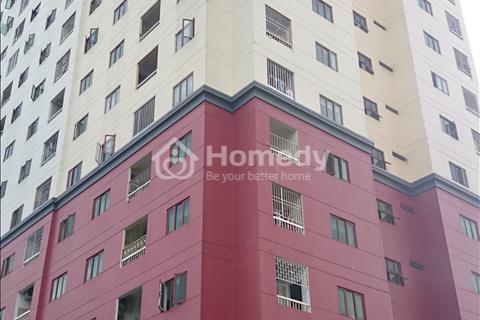 Cần bán lại giá tốt căn hộ chung cư Mỹ Đức, quận Bình Thạnh