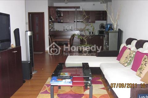 Chính chủ cần bán gấp căn hộ chung cư cao cấp Orient