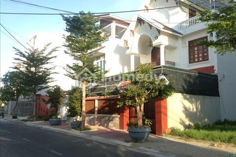 Ảnh đại diện - Khu dân cư Số 4 Nguyễn Tri Phương