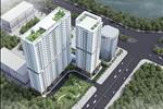 Hong Kong Tower hiệnđược đánh giá như một đại diện tiêu biểu của các dự án bất động sản cao cấp của trung tâm thành phố Hà Nội nói chung và của quận Đống Đa nói riêng.