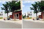 Khu dân cư Số 4 Nguyễn Tri Phương được đầu tư xây dựng bởi Công ty Cổ phần Xây dựng Địa ốc Phú Gia Thịnh, không gian sống yên tĩnh, thoáng đãng, đem đến môi trường sống trong lành cho cư dân.