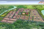 Khu dân cư Thủ thiêm Villa với quy mô lớn 34 ha, toàn bộ cơ sở hạ tầng đã hoàn thiện và đi vào hoạt động, các tiện ích đã đồng bộ hóa và được đánh giá là khu vực sống xanh tương xứng với các biệt thự cao cấp tại Quận 2.