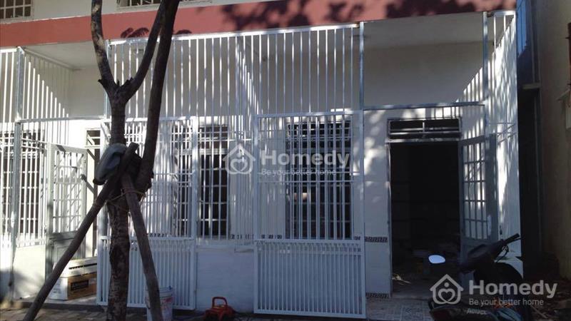 Cho thuê căn hộ mini giá rẻ quận Thanh Khê, Đà Nẵng - 4