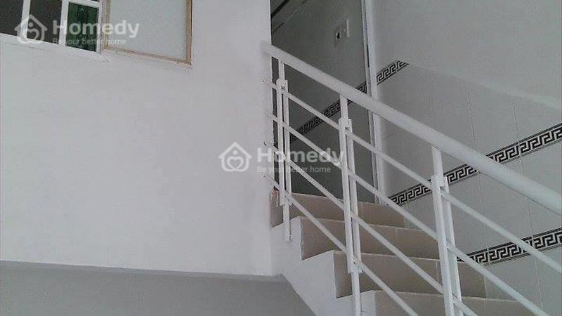 Cho thuê căn hộ mini giá rẻ quận Thanh Khê, Đà Nẵng - 2