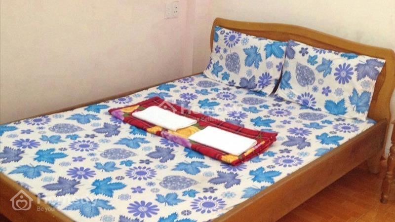 Cho thuê phòng ở cao cấp quận Liên Chiểu, Đà Nẵng - 1