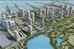 Đây là một khu đô thịhiện đại cho một cộng đồng dân cư hoàn chỉnh. Ngoài khu nhà ở, các cư dân sinh sống tại đây còn được cung cấp hệ thống tiện ích đầy đủ như: Trung tâm thương mại, trường học, nhà trẻ, trung tâm thể dục thể thao, công viên cây xanh, khu tưởng niệm danh nhân Chu Văn An...