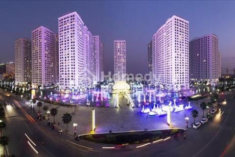 Có nên mua Park 12 - Park Hill Time City, giá 36 – 52 triệu/m2, chỉ với giá 27 triệu/m2?