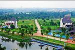Khu phức hợp bao gồm 22 biệt thự song lập, 179 nhà liên kế, Sky villas, khu căn hộ cao cấp Jamona Apartment, sẽ mang đến những không gian sinh sống tuyệt vời cho bạn.