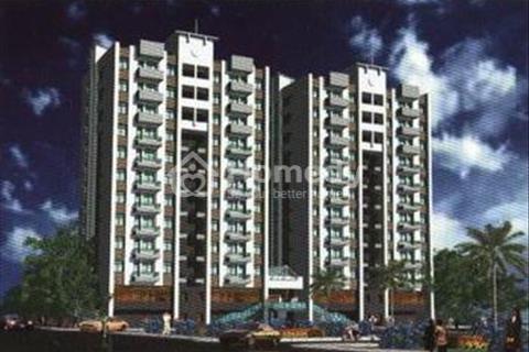 Chuyển nhượng dự án tòa nhà văn phòng, Nguyễn Cảnh Dị, phường Đại Kim, quận Hoàng Mai