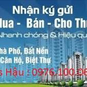 Nguyễn Duy Hậu