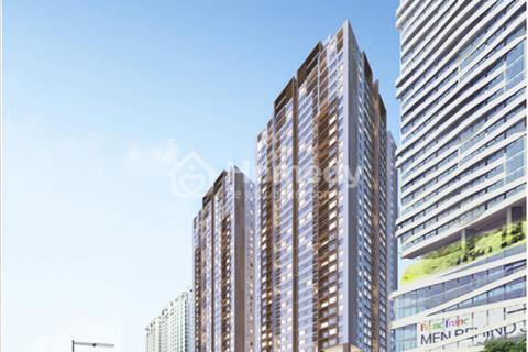 Mở bán chung cư Ngoại Giao Đoàn - Lạc Hồng Lotus, căn đẹp, tầng đẹp, chỉ 26 triệu/m2 (full nội thất)